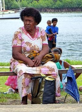 Savusavu - June 2015 - Savusavu Scenes (11)_Copy