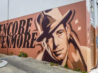 Newtown - Encore on Enmore