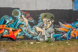 Bali - Canggu - @yapstwo