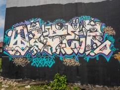 Bali - Canggu - @olderplus