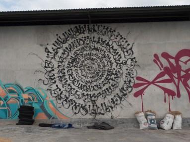 Bali - Canggu - Jalan Raya - @mayonaize