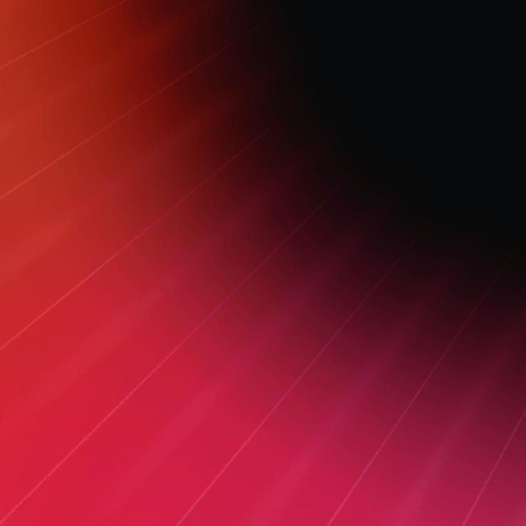 DV_Square_02