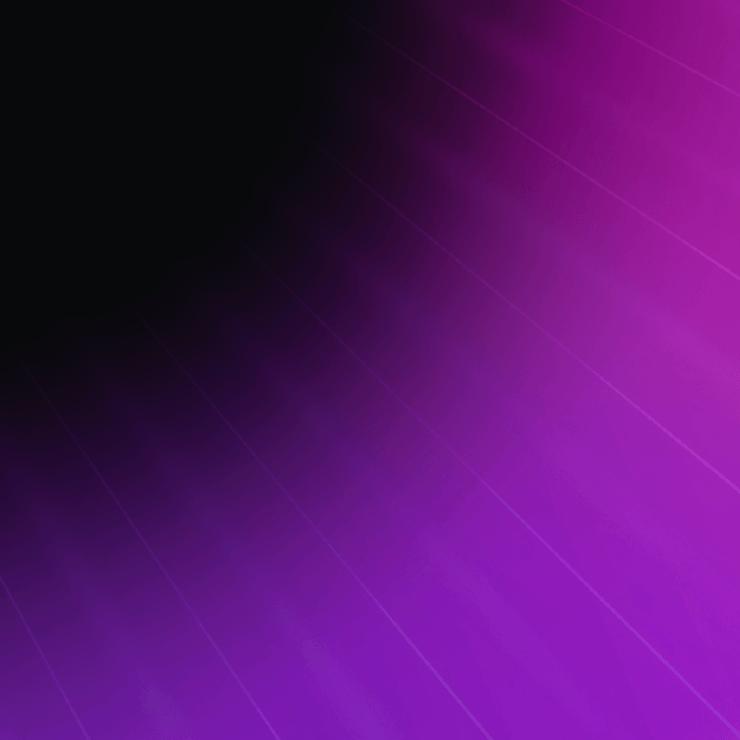 DV_Square_03