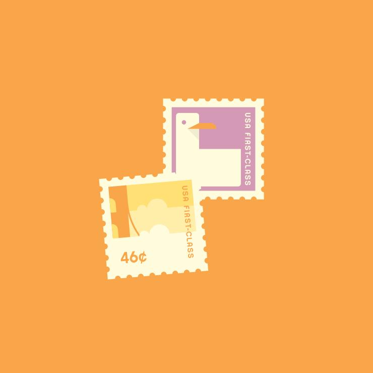 FSSF_Square_01