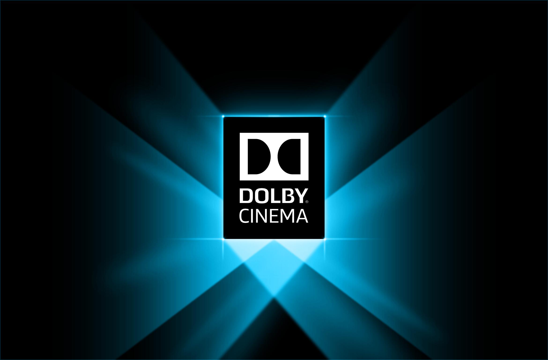 DOLBYC_01