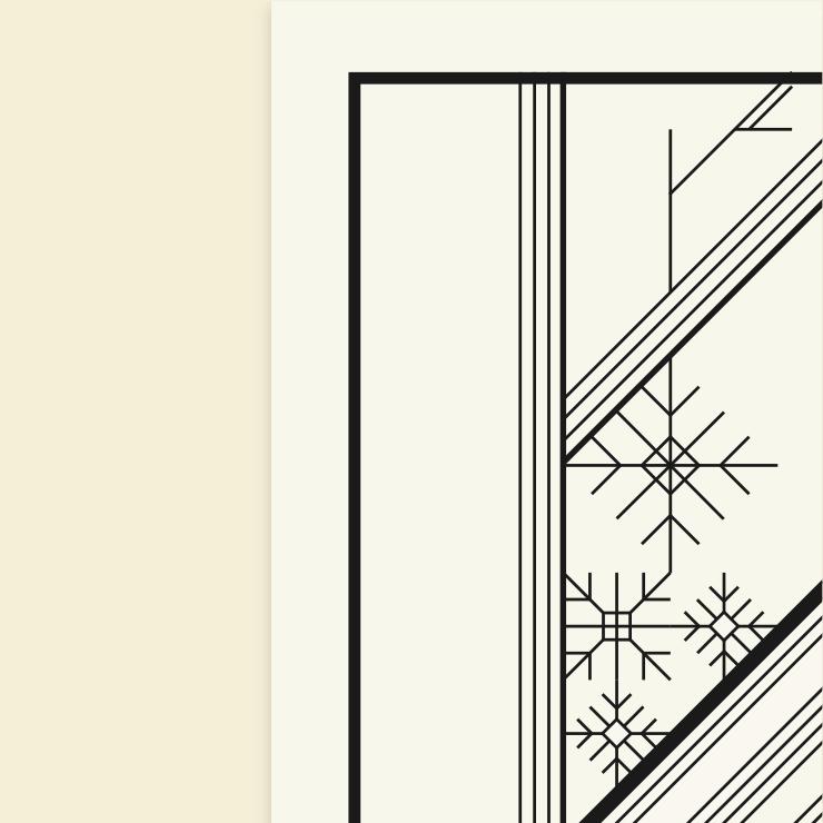 PAP_Square01