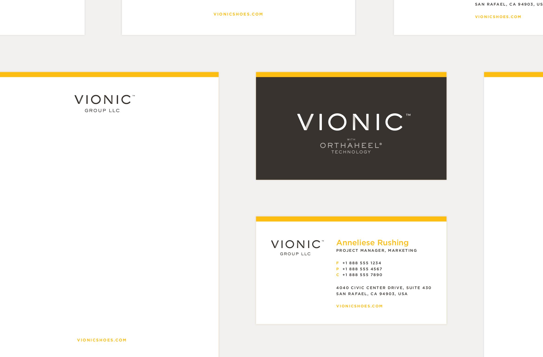 VIO_05