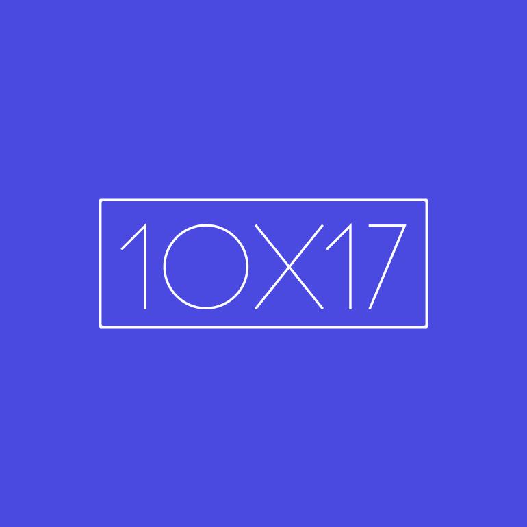 2018_Portfolio_10x17_03