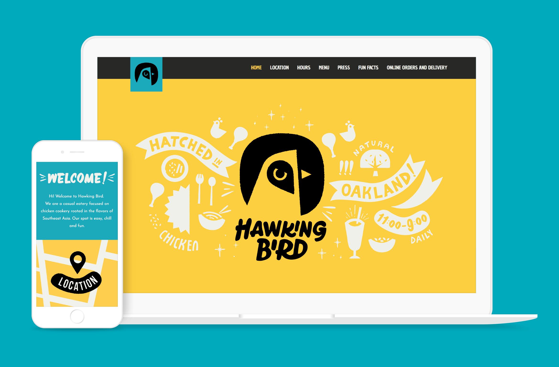 LE2018_HawkingBird_05