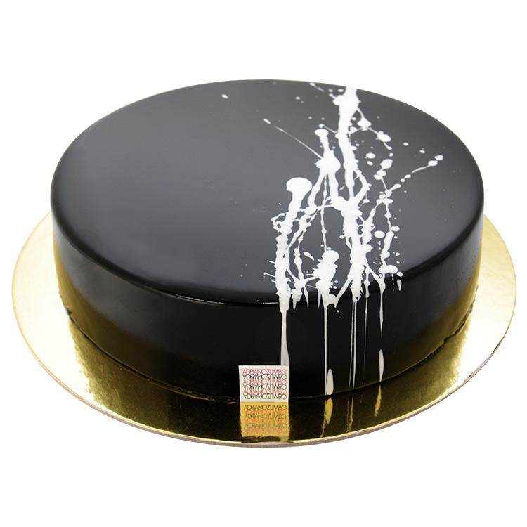 Best Cakes In Melbourne Lisa Eats World