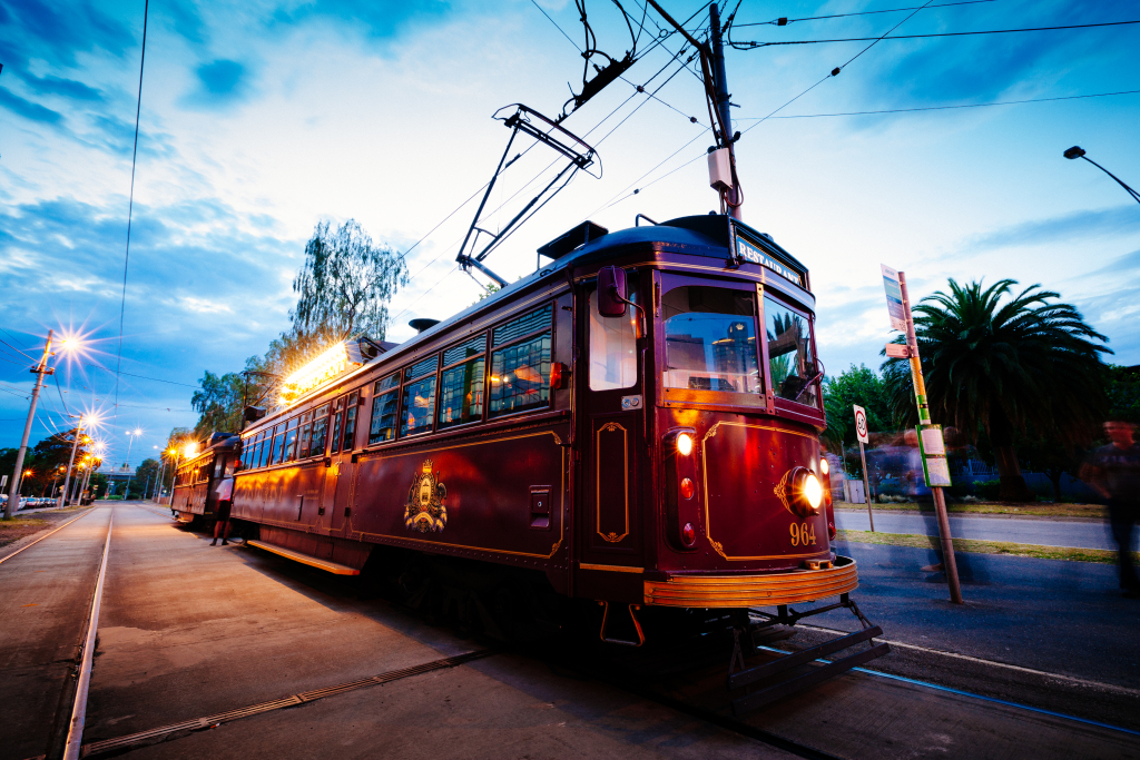 WilliamWatt-Tramcar-May14Edit-1