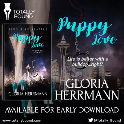 puppylove_earlydownload