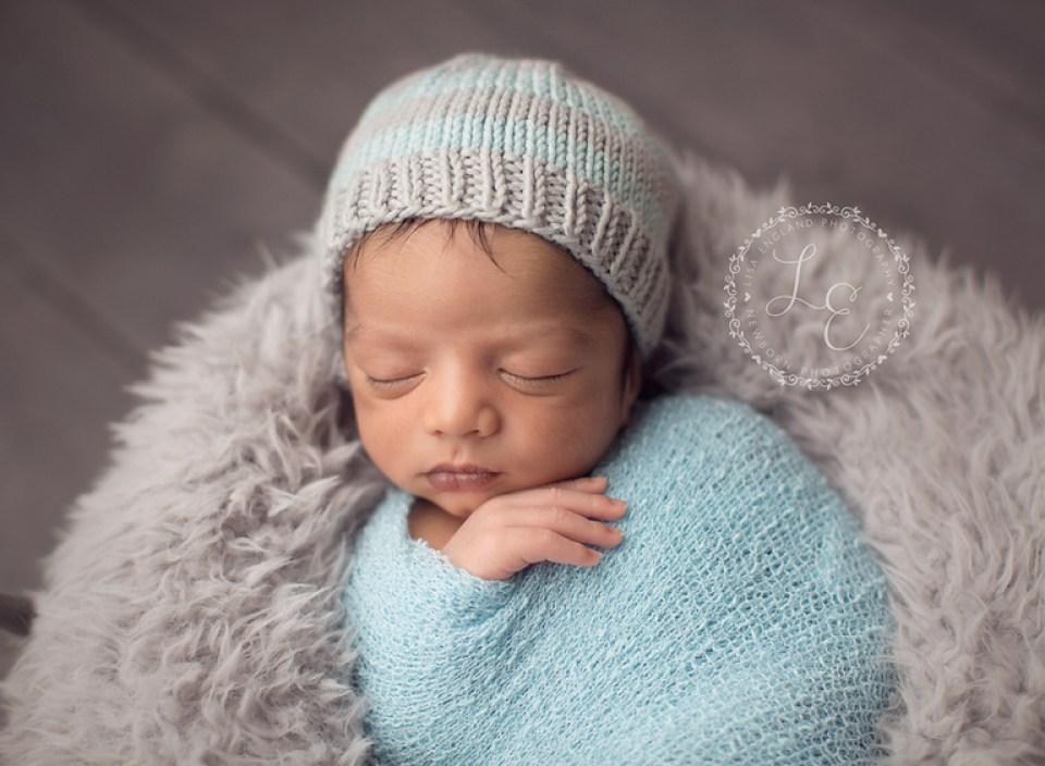 Lisa England Photography   San Diego Newborn Photographer
