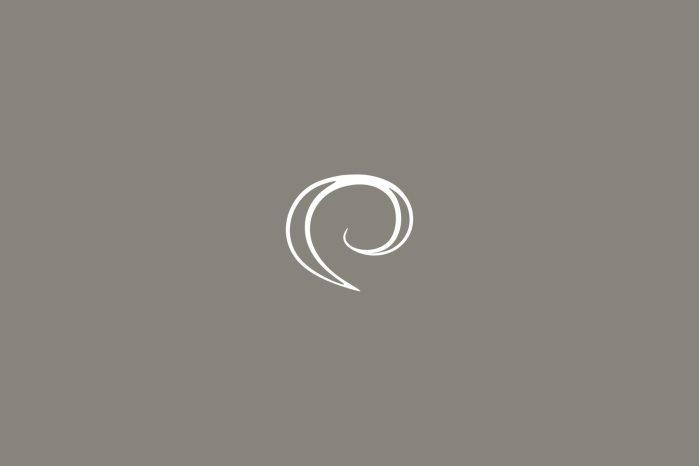 Chamre logo icon, designed by Lisa Furze