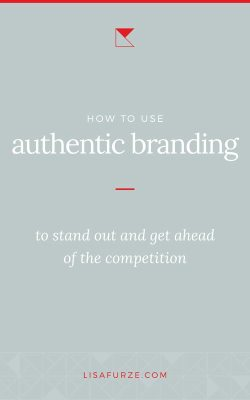 Working out how to get your business to stand out doesn't have to be something to stress out over. Follow this simple, straightforward advice, and learn how to grow your brand and business organically.