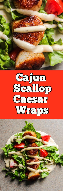 Scallop wraps-1