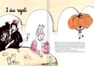 Lisa Gelli - Favole per bambini generosi 01
