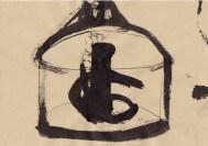 Lisa Gelli - In pianto elettrico 03