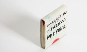 Minerva 02