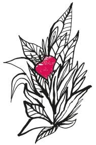 Lisa tattoo 01