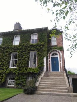 Dublin 4 property