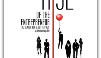 Go pro recruiting mastery event lessons learned rise of the entrepreneur movie fandeluxe Gallery