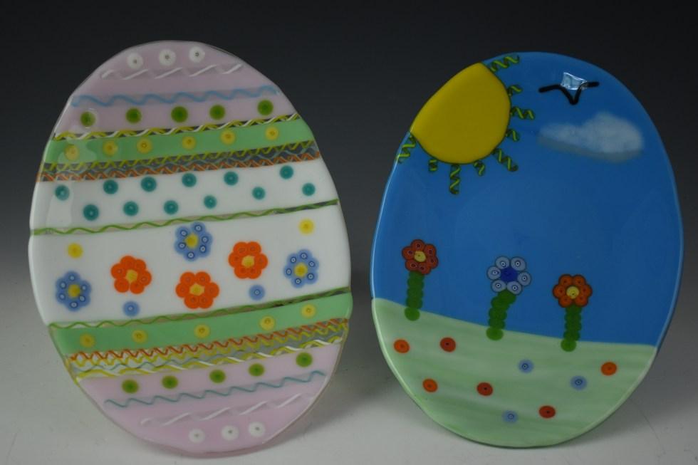 Egg 1a