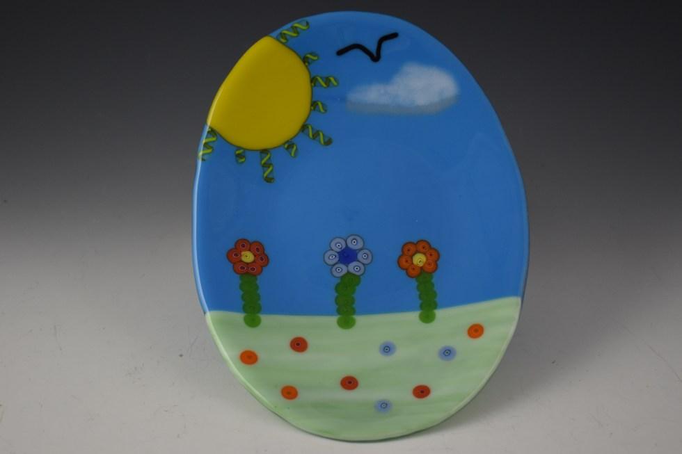 Egg 9