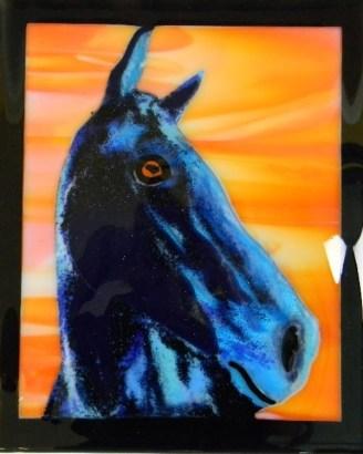 Rori Horse
