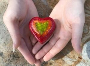 Heart 2 - Copy