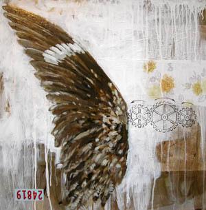 wing2blog.jpg