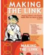 making link