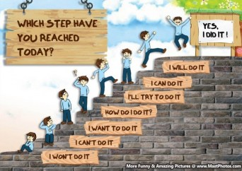 Which-Step-Have-You-Reached-Today