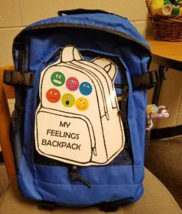 feelings-backpack-photo