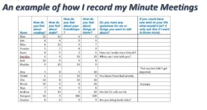 minute-meeting-excel-example