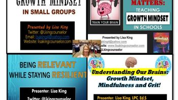 Permalink to: Interested in a Growth Mindset / SEL Training ?