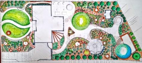 Lisa_Lapaso_landscape_design_austin