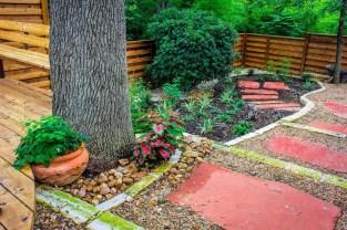 Landscape Design, Lisa LaPaso