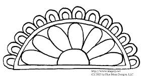 LG-doodle 009-96