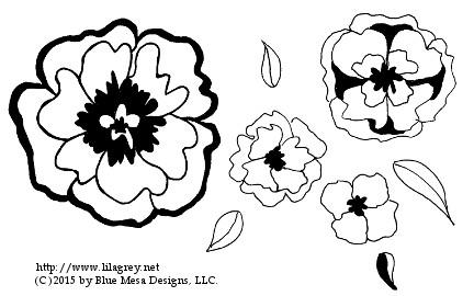 LG-doodle 015-96