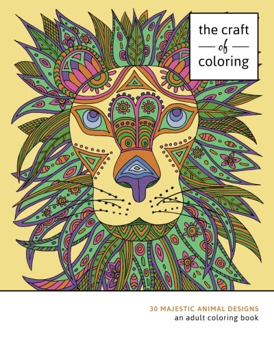 majestic-animals-book-cover
