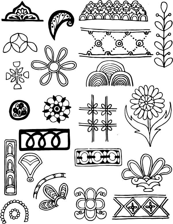 doodles-27plus-web