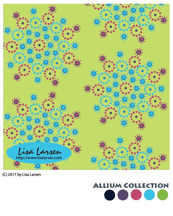 Allium-Spray-Pattern-03-01