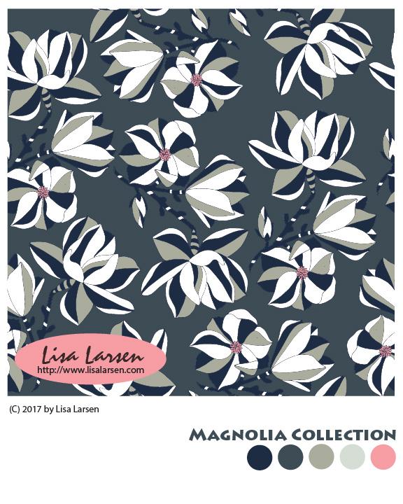 magnolia-collection-1-web-01