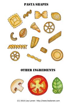 pasta-shapes-01