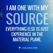 I Am Source