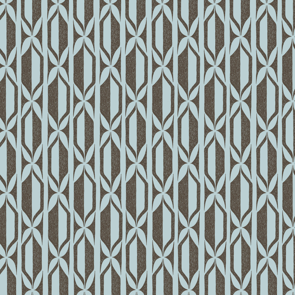 GEOtribal Pattern 2