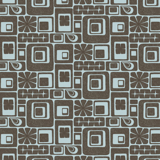 GEOtribal Pattern 3