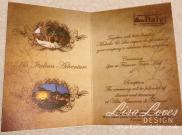 italian_wedding_invitation