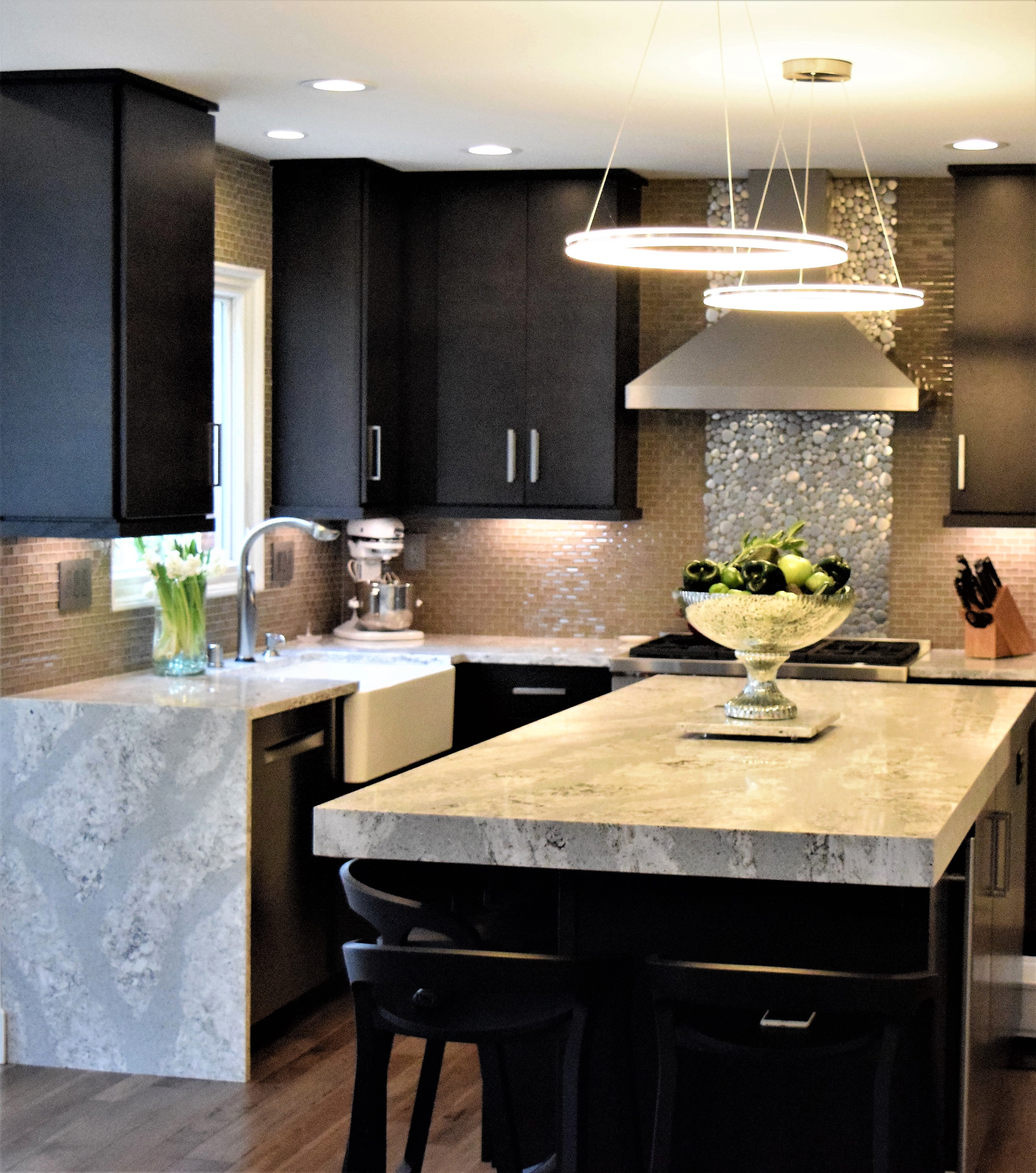 kitchens - llds home store & design studio